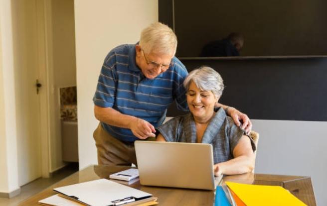 VA Loan & Mortgage Loans for Veterans